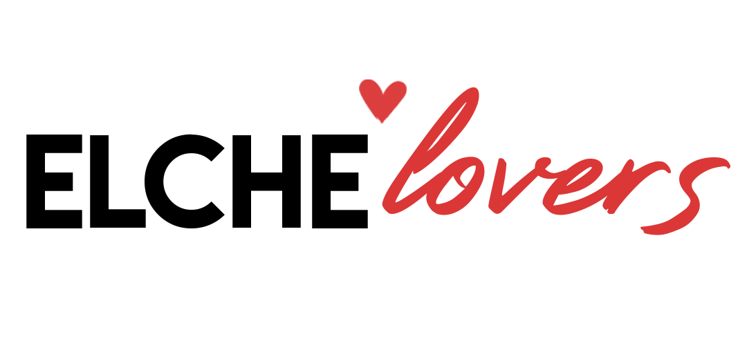 logo - Elche Lovers